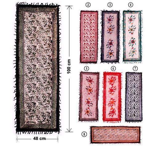 Grosir Taplak Meja Size 70x40 grosir batik jogja grosir batik pekalongan grosir batik