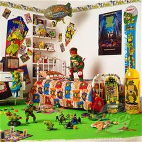 ninja turtle wallpaper for bedroom 1000 images about tmnt bedrooms on pinterest teenage