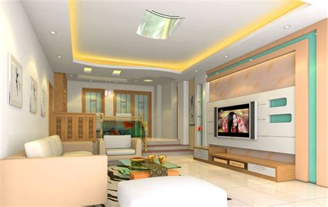 living room tv wall and aquarium ideas 3d house