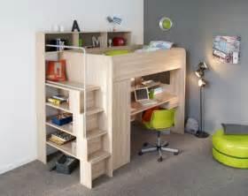 designs de meubles parisot confort maximal et id 233 es