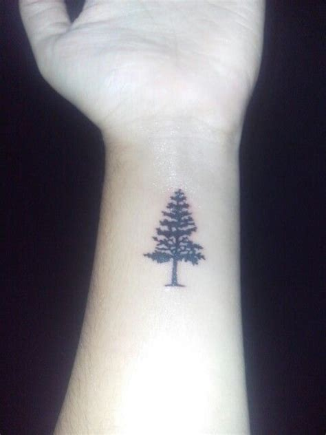 tattoo wrist tree 78 best images about tattoos on pinterest trees tiny