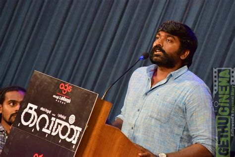 actor vijay sethupathi hd photos vijay sethupathi 2017 latest hd stills gethu cinema