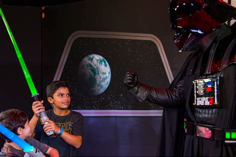 disney news from 2019 cruises to marvel heroes at disney cruise line s wars and marvel day at sea will