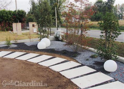 lapilli per giardino immagini di vivai san marco di caon nicola guidagiardini it