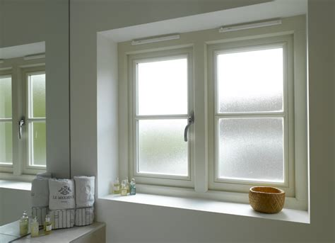 Glazed Awning Windows by Glazed Flush Casement Windows New Timber Windows