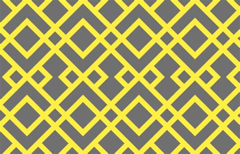pattern design tutorial in photoshop how to create an intertwining trellis pattern in adobe