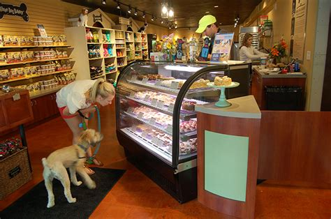 3 dogs bakery snapshot three bakery now open daily