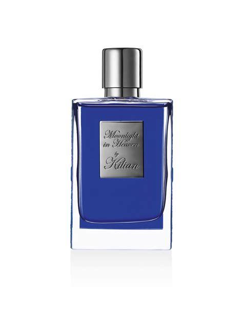 by kilian moonlight in heaven new fragrance now smell osmoz moonlight in heaven s by kilian