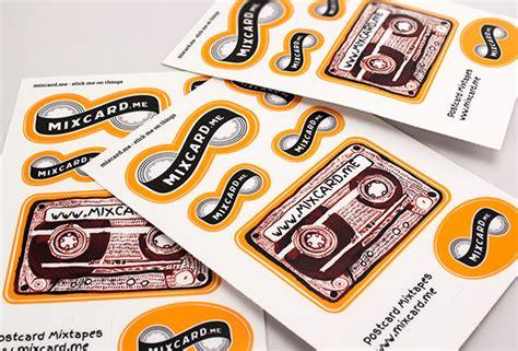 printable waterproof vinyl stickers waterproof vinyl sticker sheet with custom patterns