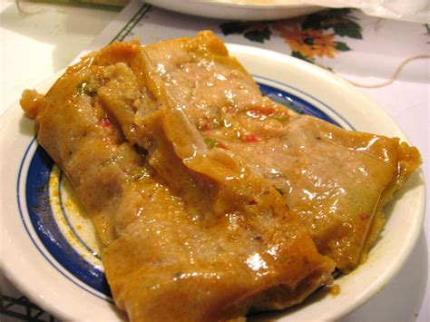 printable puerto rican recipes traditional puerto rican food here s a recipe famous in