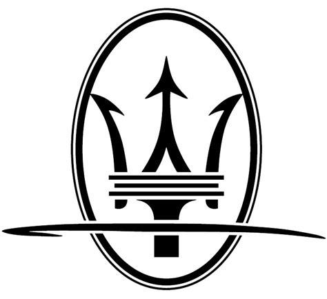 maserati logo png maserati logo image hq png image freepngimg