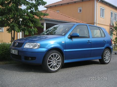 volkswagen polo 2000 vw polo 2000 related keywords vw polo 2000 long tail