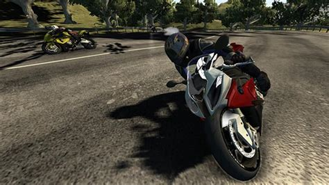 Motorcycle Club review ? Tech Gaming