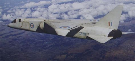 tsr2 britains lost cold 147282248x jet prop by falkeeins tsr 2 britain s lost cold war strike aircraft tim mclelland