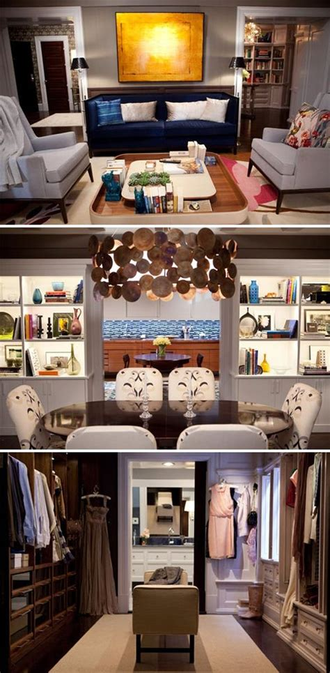 carrie bradshaw coffee table 82 best apartment images on carrie