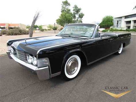 lincoln continental 1965 for sale classifieds for 1963 to 1965 lincoln continental 35