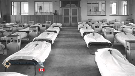 Indian Residential Schools In Canada Essays by It Matters The Legacy Of Residential Schools