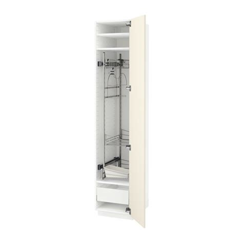 how to clean ikea kitchen cabinets metod maximera high cabinet with cleaning interior white