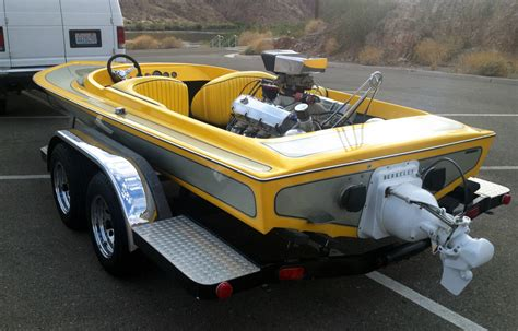 bubble deck boats for sale eliminator bubbledeck 1976 for sale for 0 boats from