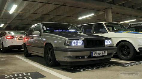 1996 volvo 850 turbo 1996 volvo 850 turbo