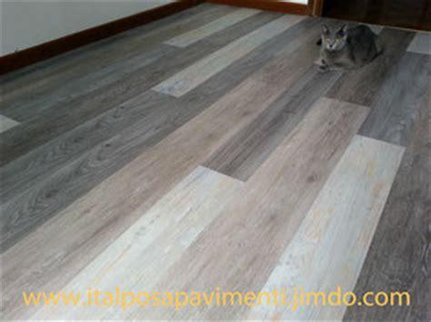 pavimenti in linoleum effetto legno italposa pavimenti fornitura e posa pvc torino