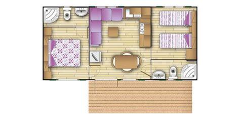 mobili luxury luxury casa mobile vicino al mare di barisardo l ultima