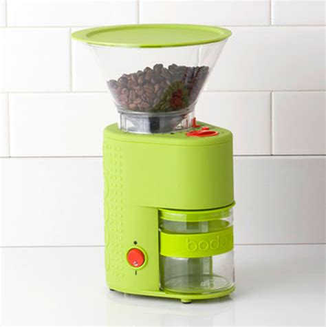 cool kitchen appliances 15 cool and colorful small kitchen appliances home