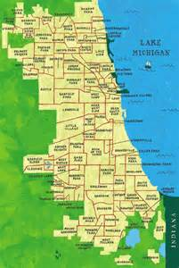Chicago Community Area Map by File Neighborhoods Of Chicago Jpg Wikimedia Commons