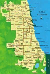 Neighborhood Map Chicago by File Neighborhoods Of Chicago Jpg Wikipedia