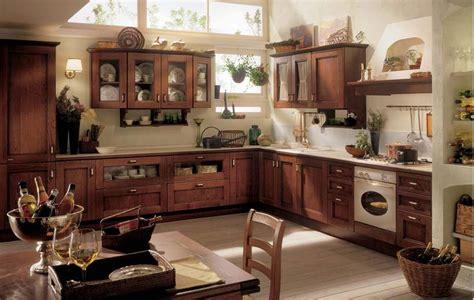 febal cucine classiche la certosa cucine classiche cucine febal casa