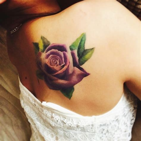 tattoo at shoulder blade 63 fantastic shoulder blade tattoos