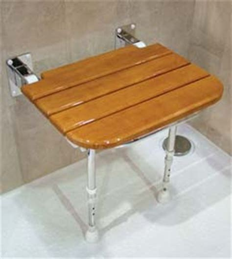 Does Medicare Cover Shower Chairs by Does Medicare Pay For Shower Chairs