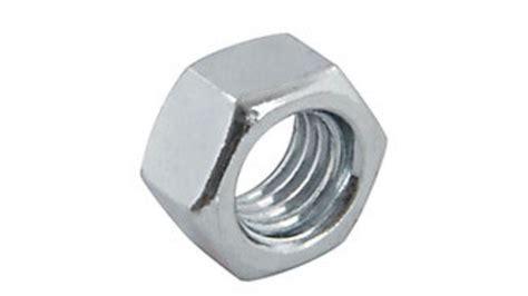 Original Heidelberg Hexagon Nut hex nut your meme