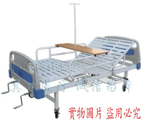 Bed Shaking by Get Cheap Table Stand Aliexpress Alibaba