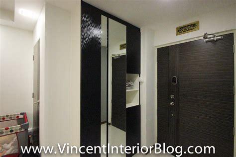 woodland  room hdb renovation  behome design concept final vincent interior blog