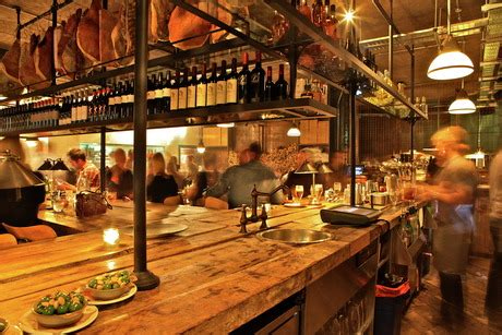 pizza house east soho house bolsters the london trend for fancy junk food diners with three new