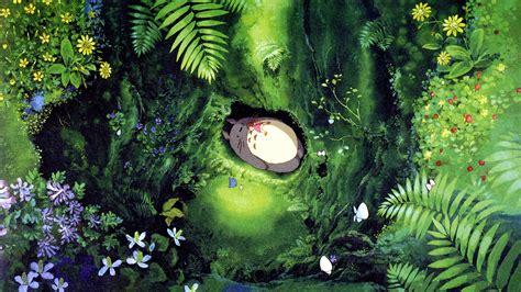 My Dekaron Wallpapers Desktop Background by My Totoro Computer Wallpapers Desktop