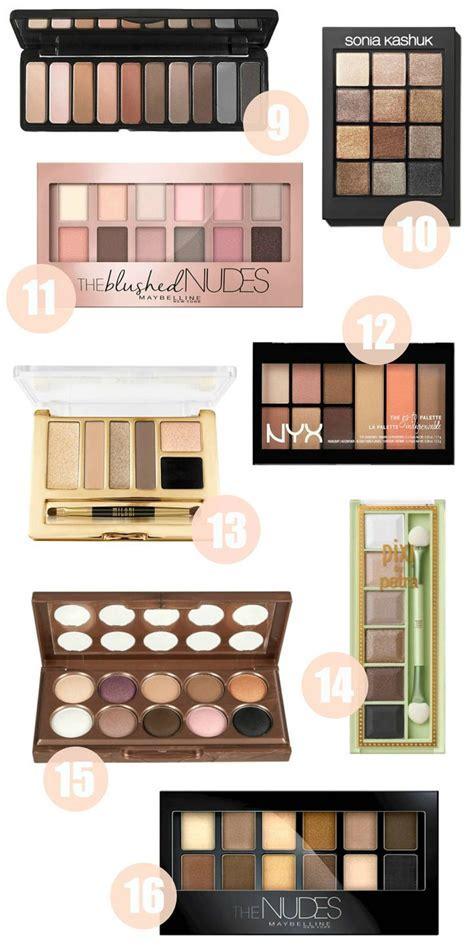 Best 25  Best drugstore eyeshadow ideas on Pinterest