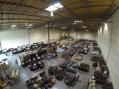 home decor warehouse sale hawks prairie home furnishings from garage sales to