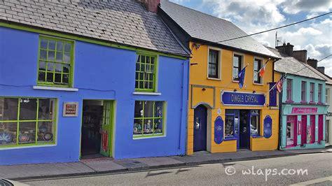 comptoir irlandais rouen maison de l irlande excellent jardin with maison de