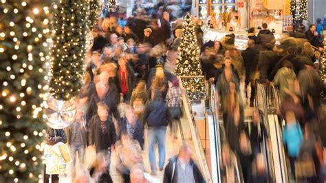 weihnachtsgeld wann bekommt das sonderzahlung nur jeder zweite arbeitnehmer bekommt