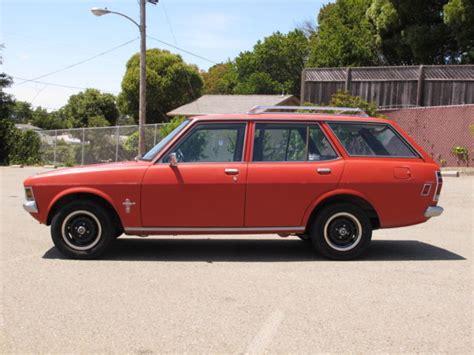 mitsubishi galant wagon 1973 dodge colt mitsubishi galant wagon dodge