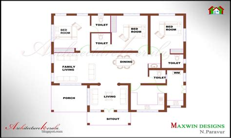 4 bedroom ranch style house plans 4 bedroom ranch house plans 4 bedroom house plans kerala