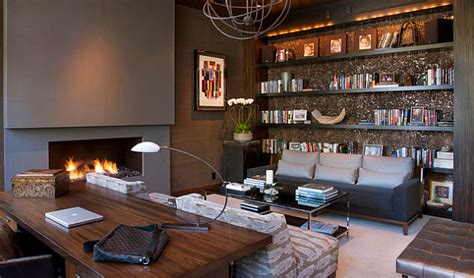 study decor sophisticated home study design ideas