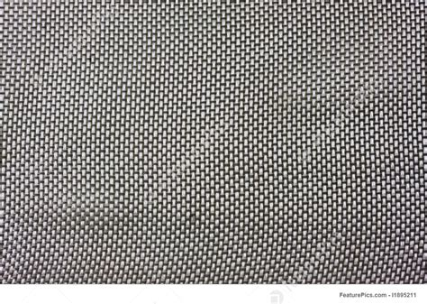 abstract  texture fiberglass cloth background stock photo   featurepics