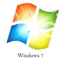 imagenes de sistemas operativos virtuales instalar y utilizar dos sistemas operativos en tu pc xp y