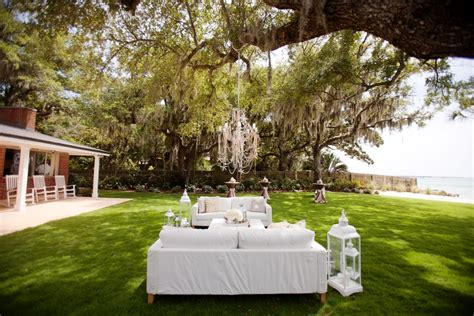 destin bay house the bay house perfect for every occasion destin bay house destin wedding and