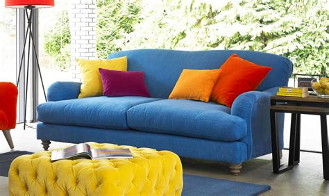 where to buy a good quality sofa buying corner sofa with good quality personalised home design
