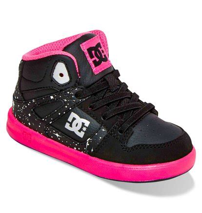 dc shoes clearance baby shoes sale clearance dc shoes