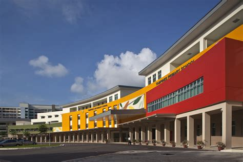 cpg consultants tampines primary secondary school